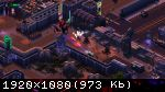 Brigador: Up-Armored Deluxe (2017/Лицензия) PC