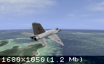 Ил-2 Штурмовик 4.12.2m + C.U.P. + TFM-412 + Mods (2001) PC