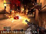 Serious Sam - Антология (2001-2013) (RePack от R.G. Механики) PC