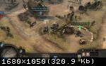 Company of Heroes - Complete Pack (2006) (Steam-Rip от Let'sРlay) PC