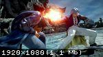 Tekken 7 - Deluxe Edition (2017) (RePack от FitGirl) PC