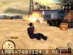 Total Overdose (2005) (RePack от R.G. Механики) PC