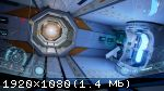 Adr1ft (2016/Лицензия) PC