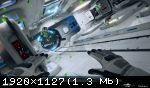 Adr1ft (2016) (RePack от FitGirl) PC