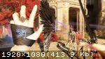 Dishonored 2 (2016) (RePack от R.G. Механики) PC