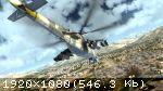 Air Missions: HIND (2017/Лицензия) PC