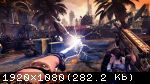 Bulletstorm: Full Clip Edition (2017) (RePack от xatab) PC