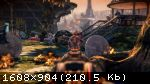 Bulletstorm: Full Clip Edition (2017) (Steam-Rip от Fisher) PC