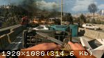 Dying Light: The Following - Enhanced Edition (2016) (RePack от xatab) PC