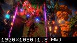 Nex Machina (2017/Лицензия) PC