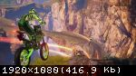 Moto Racer 4: Deluxe Edition (2016) (RePack от FitGirl) PC