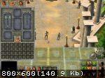 Александр: эпоха героев (2005/Лицензия) PC