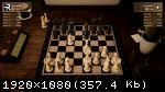 Chess Ultra (2017/Лицензия) PC