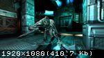 Doom 3 BFG Edition (2012) (RePack от Other's) PC