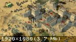 Stronghold Crusader 2: Special Edition (2014) (RePack от qoob) PC