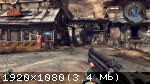 Rage: Anarchy Edition (2011) (Rip от R.G. Механики) PC