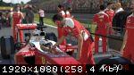 F1 2016 (2016/Лицензия) PC