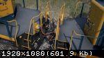 Train Sim World: CSX Heavy Haul (2017) (Steam-Rip от Fisher) PC