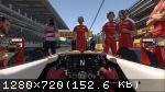 F1 2016 (2016) (RePack от FitGirl) PC