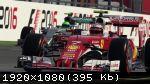 F1 2016 (2016) (RePack от xatab) PC