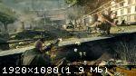 Sniper Elite V2 (2012/Лицензия) PC