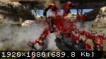 Serious Sam 3: BFE Gold Edition (2011) (SteamRip от Let'sРlay) PC