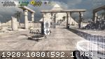 The Talos Principle: Gold Edition (2014) (Steam-Rip от Let'sPlay) PC