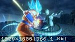 Dragon Ball: Xenoverse 2 (2016) (RePack by FitGirl) PC