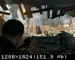 Sniper Elite V2 (2012) (RePack от FitGirl) PC