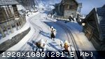 Brothers: A Tale of Two Sons (2013/Лицензия от GOG) PC