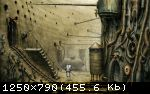Машинариум (2009) (Repack от R.G. Механики) PC