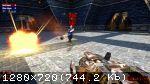 Крутой Сэм HD: Второе Пришествие (2010/Лицензия) PC