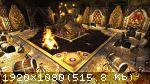 War for the Overworld: Anniversary Collection (2015/Лицензия от GOG) PC