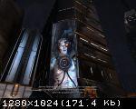 Duke Nukem Forever (2011) (RePack от FitGirl) PC