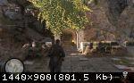 Sniper Elite - Антология (2005-2017) (RePack by Mizantrop1337) PC