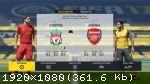 FIFA 17: Super Deluxe Edition (2016) (RePack от xatab) PC