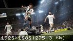 FIFA 17: Super Deluxe Edition (2016) (RePack от qoob) PC