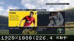 FIFA 17: Super Deluxe Edition (2016) (RePack от =nemos=) PC