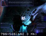 Хроники Тарр: Призраки звезд (2007) PC