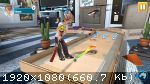 Infinite Mini Golf (2017/Лицензия) PC