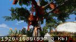 Die Young (2017) (RePack от qoob) PC