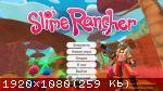 Slime Rancher (2017) (RePack от qoob) PC
