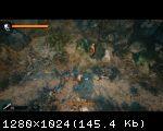 Redeemer: Enhanced Edition (2017) (RePack от FitGirl) PC