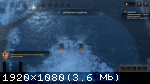 Sudden Strike 4 (2017) (RePack от xatab) PC