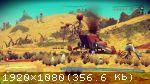 No Man's Sky (2016) (Repack от Pioneer) PC