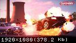 Crashday Redline Edition (2017/Лицензия) PC