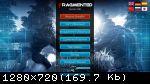 Fragmented (2017) (RePack от FitGirl) PC