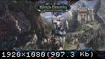 King's Bounty: The Legend - Enhanced Edition (2017) PC