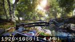 Hunting Simulator (2017) (RePack от xatab) PC