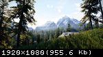 Hunting Simulator (2017) (RePack от FitGirl) PC